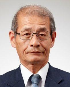 Asahi Kasei Advisor Akira Yoshino Wins NIMS Award