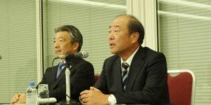 Idemitsu Kosan and Showa Shell Sekiyu Postpone Merger