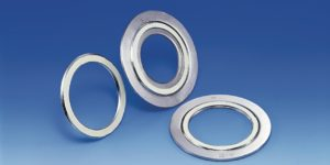 Nippon Valqua Releases New Heat-resistant Gaskets and Sealing Materials