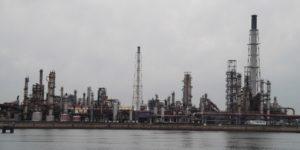 Idemitsu Kosan to Reduce Throughput at Three Refineries