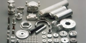 Showa Denko to Consolidate Aluminum Auto Parts Manufacturing in Malaysia