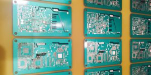 Sekisui Chemical Develops Solder Resist Inkjet Technology