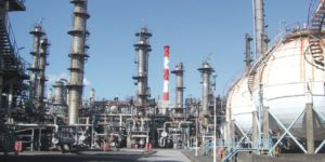 Idemitsu Kosan, Mitsui Chemicals to Increase Propane Ratio in Petrochemical Raw Materials