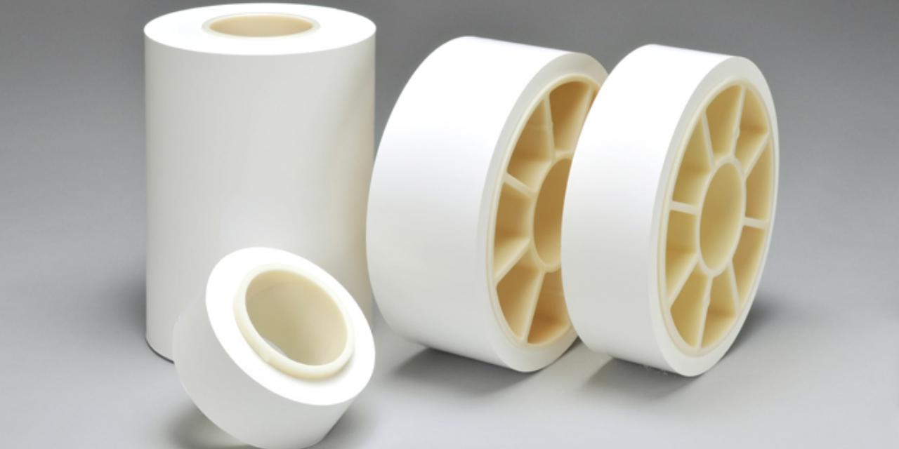 Teijin Looks To Enter Market For Automotive Lithium Ion