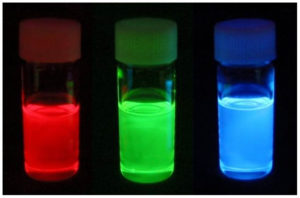 Mitsubishi Chemical to Boost Production of Low-Molecular-Weight Paints for OLEDs