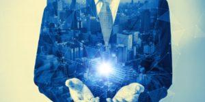 Industry Outlook 2017: Digital Transformation