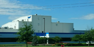 Toray Begins PPS Production in the US