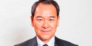 Yujiro Goto Named as Next President of Nippon Shokubai