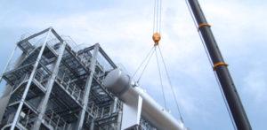 Japan's Plant Maintenance Industry Faces Worsening Labor Shortage