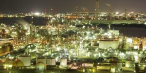 Commentary: Government Causes Headache for Oil, Petrochemical Sectors With Overtime Limits