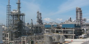 Sumitomo Chemical to Start IoT Maintenance at Singapore PMMA Plant