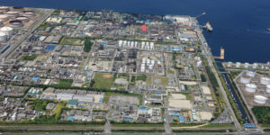 Nippon Soda to Ramp up Production of KrF Photoresist Material by 50%